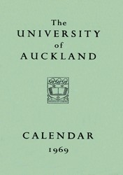 1969-calendar-cover