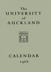 1968-calendar-cover