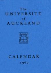 1967-calendar-cover