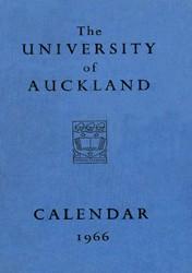 1966-calendar-cover