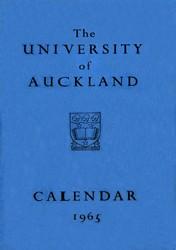 1965-calendar-cover