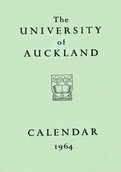 1964-calendar-cover