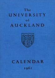 1961-calendar-cover