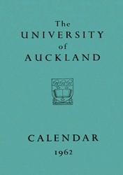 1962-calendar-cover