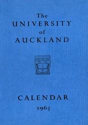 1963-calendar-cover