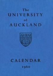 1960-calendar-cover