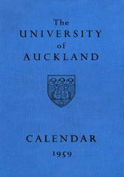1959-calendar-cover