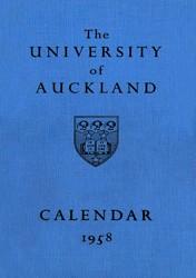 1958-calendar-cover