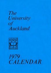 1979-calendar-cover