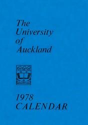 1978-calendar-cover