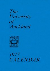 1977-calendar-cover