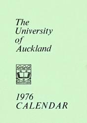 1976-calendar-cover