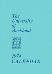1974-calendar-cover