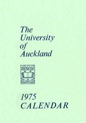 1975-calendar-cover