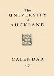 1971-calendar-cover