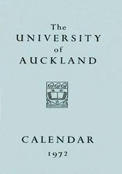 1972-calendar-cover