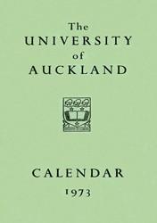 1973-calendar-cover
