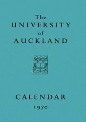 1970-calendar-cover