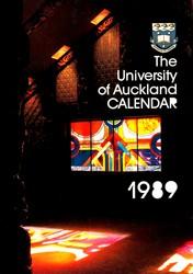 1989-calendar-cover
