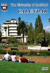 1986-calendar-cover