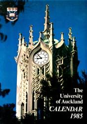 1985-calendar-cover