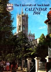1984-calendar-cover