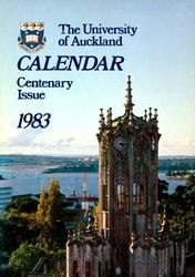1983-calendar-cover