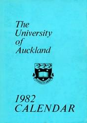1982-calendar-cover