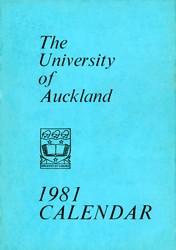 1981-calendar-cover