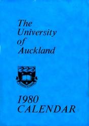 1980-calendar-cover
