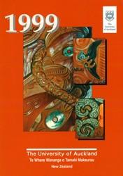 1999-calendar-cover