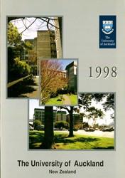 1998-calendar-cover