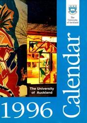 1996-calendar-cover