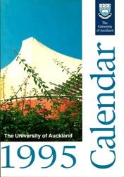 1995-calendar-cover