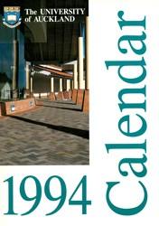 1994-calendar-cover