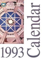 1993-calendar-cover