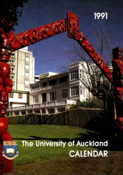 1991-calendar-cover