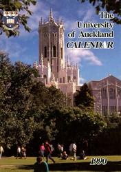 1990-calendar-cover