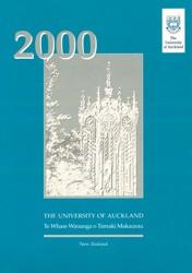 2000-calendar-cover