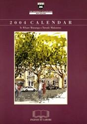 2004-calendar-cover