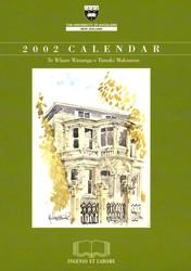 2002-calendar-cover
