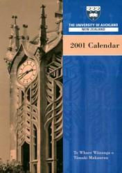 2001-calendar-cover
