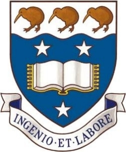 university-of-auckland-coat-of-arms